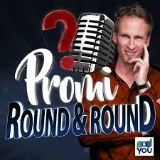 Promi Round&Round