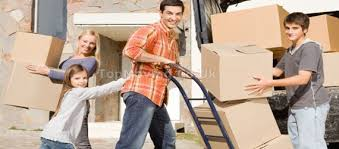 SOUTH LONDON REMOVALS