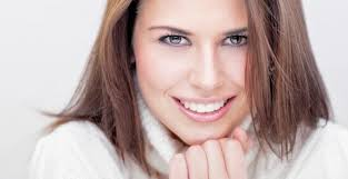 Image result for orthodontics