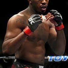 """Jon """"Bones"""" Jones MMA Stats, Pictures, News, Videos, Biography ..."""