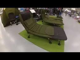 Наша мебель.Карповая раскладушка.Карповый стул.<b>Caperlan</b> ...