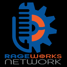 RAGE Works Network-All Shows