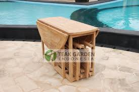 foldable patio chairs interior  gallery of extraordinary foldable patio furniture set for decorating