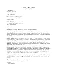 officer cover letter sample police officer cover letter resume  gallery