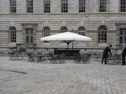 metre giant umbrella: whether it is to extend your existing facilitys capacity or create a new venue the