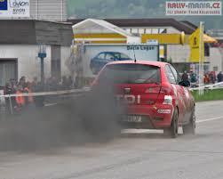 Cada gramo de CO2 que se reduce, cuesta 100 millones de euros   Images?q=tbn:ANd9GcRejNwrR1gjsaqad1AN8K664TXRRSBKuLUIK2nl9Rflv9PXv-f8