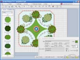 Small Picture Free Garden design software Mac