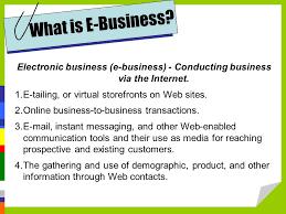 e business essay topics   essay for you  e business essay topics   image