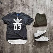 одежда: лучшие изображения (1159) | Одежда, Мужской стиль и ...
