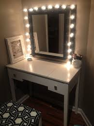 vanity lights bathroom t m l black vanity lighting