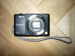 Обзор на Цифровой <b>фотоаппарат Panasonic Lumix</b> DMC-SZ10 ...