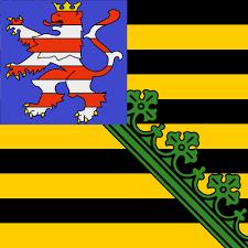 Duché de Saxe-Weimar