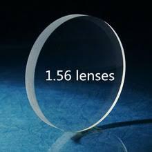1 499 cr 39 mirror coating tinted sunglasses prescription optical lenses anti glare polarized lens