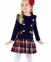 Девочка весна зима девочка <b>платье длинный рукав</b> принцесса ...
