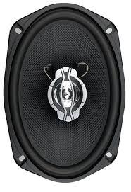 Автомобильная акустика <b>DIGMA DCA</b>-<b>S693</b> — купить по ...