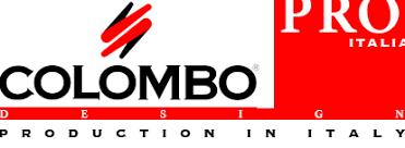 Полотенцедержатель <b>COLOMBO DESIGN NORDIC</b> B5209 Широкий