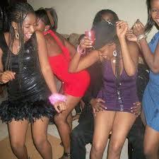 Image result for nigeria single ladies