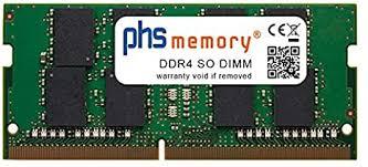 8GB RAM memory for <b>Lenovo V530</b>-<b>22ICB AIO</b> (10US) DDR4 SO ...