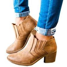47 Best Vegan Ankle <b>Boots</b> images in 2019 | <b>Boots</b>, <b>Shoes</b>, Ankle ...
