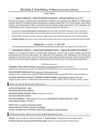 military experience resume sales military lewesmr sample resume writing resume military experience military resume writing
