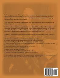elements of algebra amazon co uk leonhard euler scott l hecht elements of algebra amazon co uk leonhard euler scott l hecht 9781508901181 books