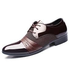 Mens <b>Shoes</b> Sale Online Cheap - Most Comfortable <b>Shoes</b> At Newchic