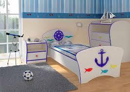 Детская мебель <b>Орматек</b> — Скидки до 35% — Купите ...