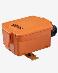 Плавный <b>регулятор скорости Shuft SRE 2,5</b> (в корпусе ...