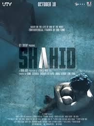 Assistir Shahid – Legendado – Online 2012