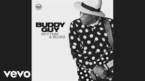 <b>Buddy Guy</b> - Best In Town (Audio) - YouTube