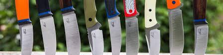 24Knife.ru <b>Ножи</b> и ремни ручной работы.   ВКонтакте