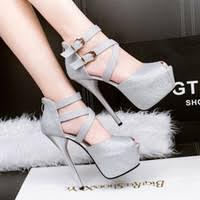 Satin Fabric <b>Shoes</b> Australia