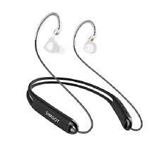 Купить Bluetooth кабель <b>Simgot APT2 EM</b> в Москве, цена: 6990 ...