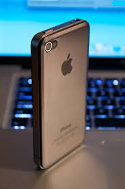 Homework is every student     s responsibility  but sometimes  it helps to have an assistant  That     s why Siri is so awesome for homework help  Bachelor s Degree Online