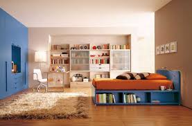 amusing design kids bedroom furniture boys room furniture