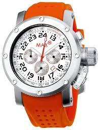 Наручные <b>часы MAX</b> 5-max489 — купить по выгодной цене на ...