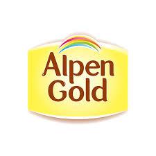 <b>Alpen Gold</b> — Википедия