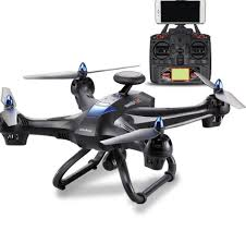 top 10 most popular brushless <b>gps</b> quadcopter brands and get free ...
