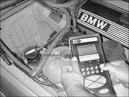 bmw repair manual bmw 3 series e46 1999 2005 bentley click to enlarge and for longer caption if available