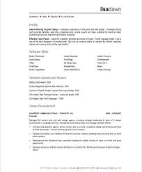 resume writing personal skills   jobs for administrative    resume writing personal skills  skills employers look for on your resume talentegg cv writing personal