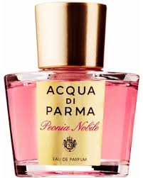 Don't miss fall 2019 <b>sales</b> on Acqua Di Parma Peonia Nobile 1.7 oz ...