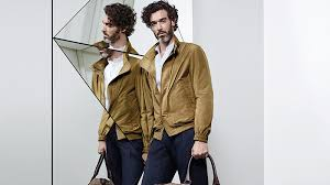 15 Coolest <b>Jackets</b> Every Man Should Own - The Trend Spotter