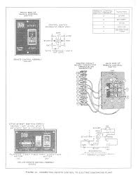 wiring diagram for 6 5 onan generator wiring image onan rv generator wiring diagram wirdig on wiring diagram for 6 5 onan generator