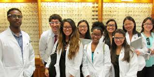 improving diversity of optometric careers i doc college improving diversity of optometric careers i doc 2014