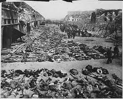 Resultado de imagen para historia de la segunda guerra mundial