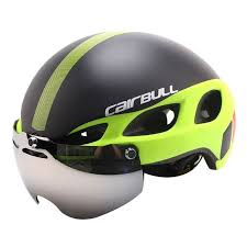 <b>Full Face</b> Helmet <b>Goggles</b> for Mountain <b>Cycling</b> Ride | Helmet <b>biking</b> ...