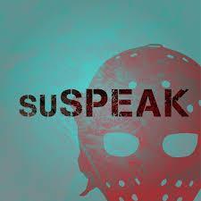 suSPEAK