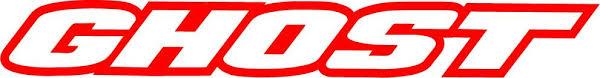 <b>Ghost</b> | Купить товары бренда Гост в интернет-магазине Price.ru