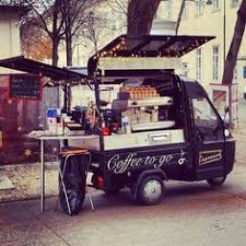 Image result for coffee to go