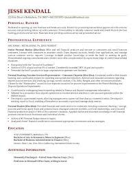 resume objective for retail   cover letter samples and writing guideresume objective for retail resume objectives examples for the retail industry chron banking resume objectiveregularmidwesterners resume